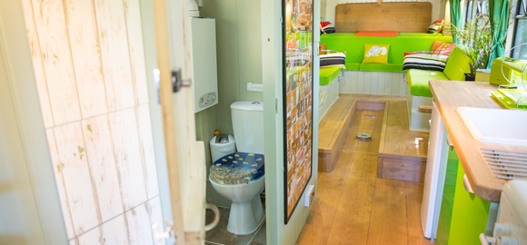 toilet-cropped_cs_gallery_preview